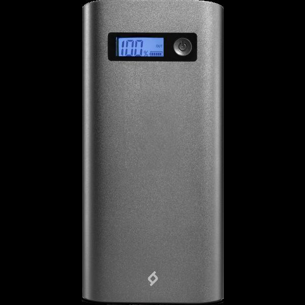 аккумулятор powerup™ multi 20.800 mah 2