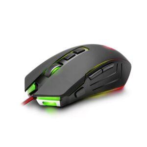 Игровая мышь REDRAGON DAGGER M715