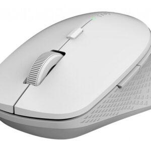 Беспроводная мышь RAPOO M300 Silent