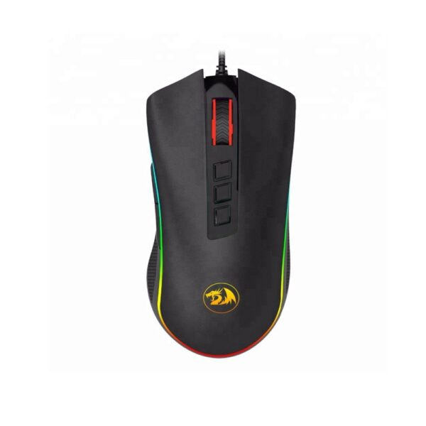 игровая мышь redragon cobra m711 1