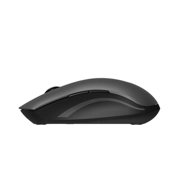 беспроводная мышь rapoo 7200m 1