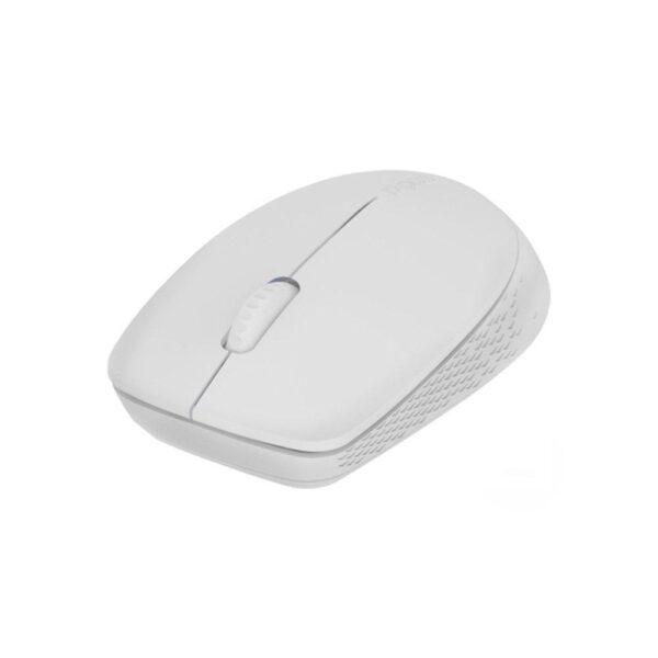 беспроводная мышь rapoo m100 4