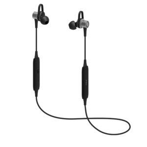 Наушники ttec SoundBeat Pro Wireless BT Space Grey