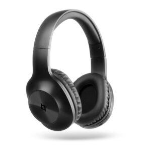 Беспроводные наушники ttec SoundMax White
