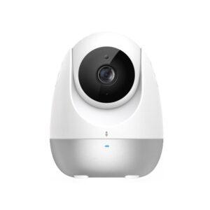IP Смарт Камера 360 720p (D603)