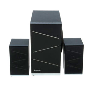 Компьютерная акустика Defender G50