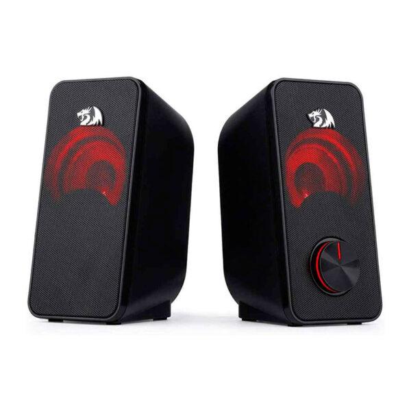 компьютерная акустика redragon stentor gs500 1