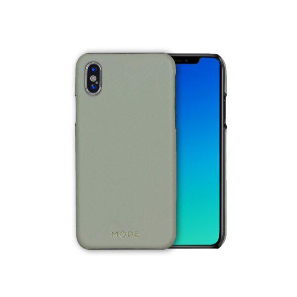 чехол dbramante1928 london для iphone xs max 1