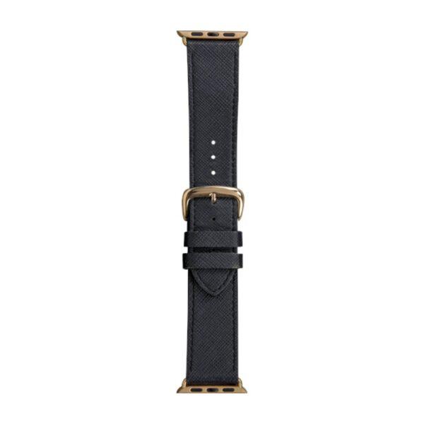 ремешок dbramante1928 madrid для apple watch 42mm 4