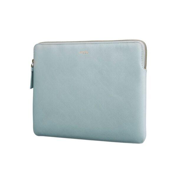 "чехол dbramante1928 mode paris macbook pro 13"" 2"