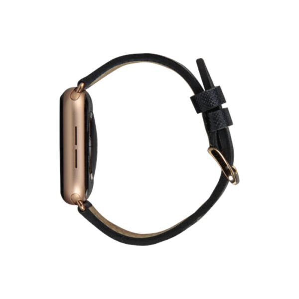 ремешок dbramante1928 madrid для apple watch 42mm 5