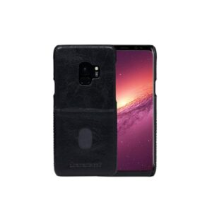 Чехол dbramante1928 Tune CC для Galaxy S9