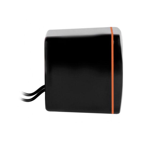 компьютерная акустика defender spk-530 3