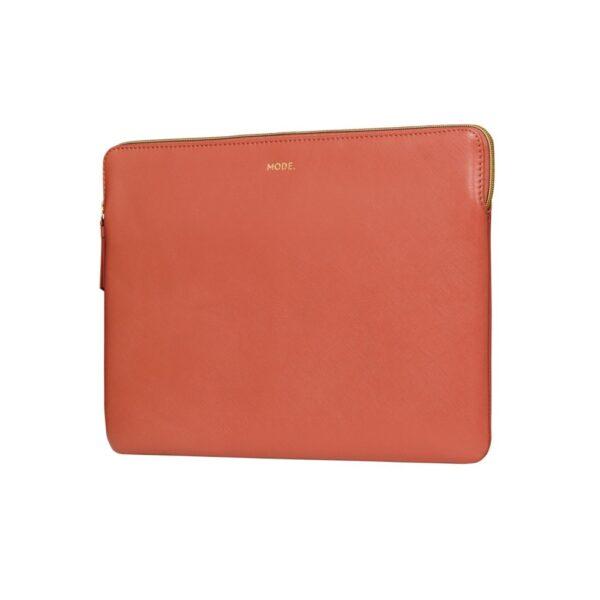 "чехол dbramante1928 mode paris macbook pro 13"" 5"