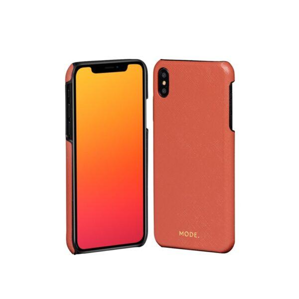 чехол dbramante1928 london для iphone xs max 6