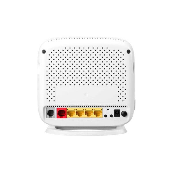 беспроводной wifi adsl модем роутер airpho ar-v200 4