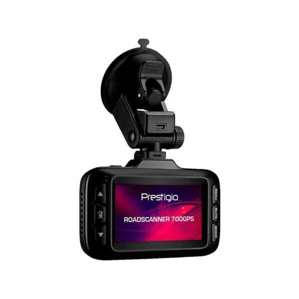 видеорегистратор prestigio roadscanner 700 1