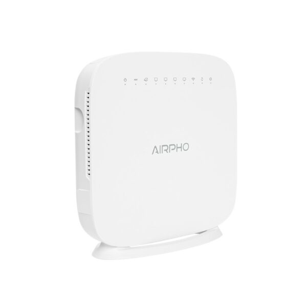 беспроводной wifi adsl модем роутер airpho ar-v200 2