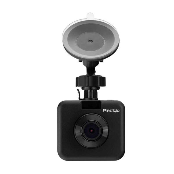 видеорегистратор prestigio roadrunner 155 3