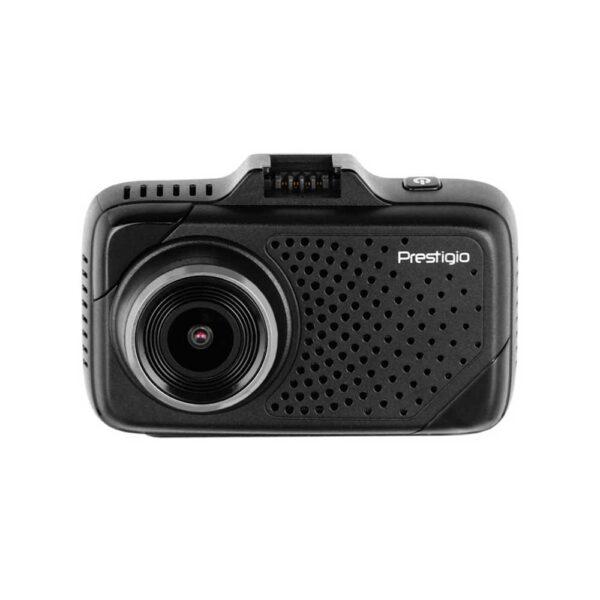 видеорегистратор prestigio roadscanner 700 3