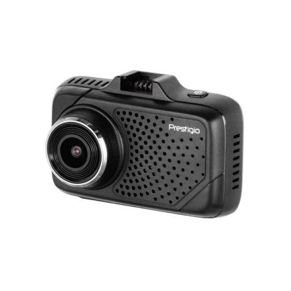видеорегистратор prestigio roadscanner 700 4