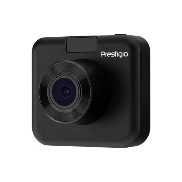 видеорегистратор prestigio roadrunner 155 5