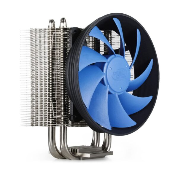 кулер для процессора deepcool gammaxx s40 2