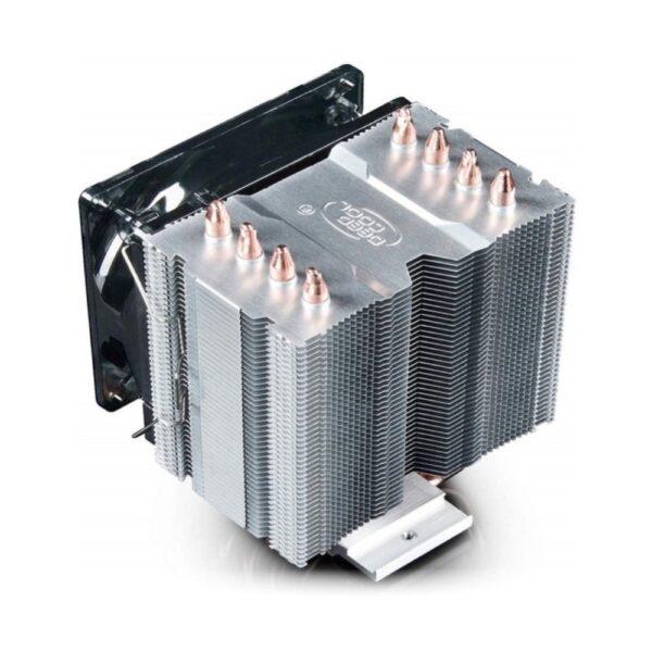 кулер для процессора deepcool gammaxx c40 1