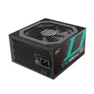 deepcool dq650-m-v2l