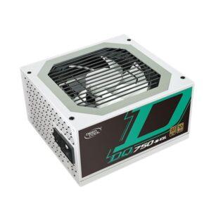 DeepCool DQ750-M-V2L WHDeepCool DQ750-M-V2L WHDeepCool DQ750-M-V2L WHDeepCool DQ750-M-V2L WH