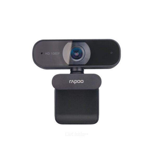 веб-камера rapoo c260 1