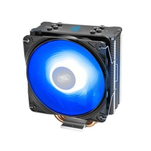 DeepCool Gammaxx GT V2