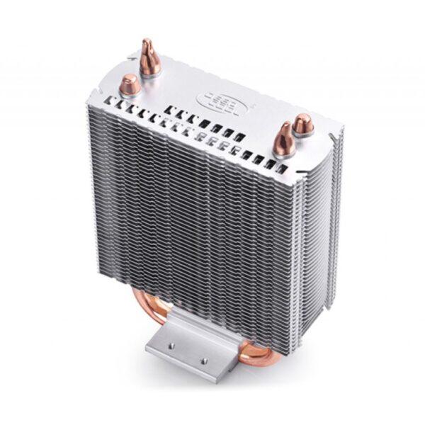кулер для процессора deepcool ice blade 200m 2