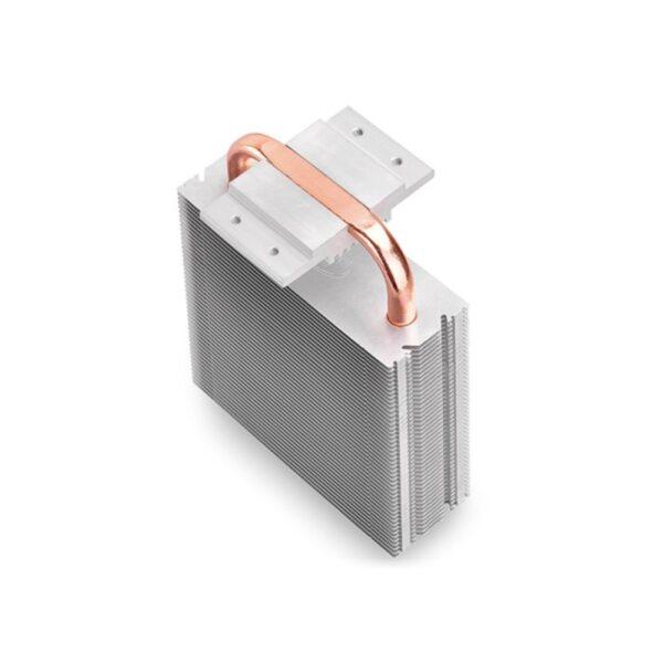кулер для процессора deepcool ice blade 100 1