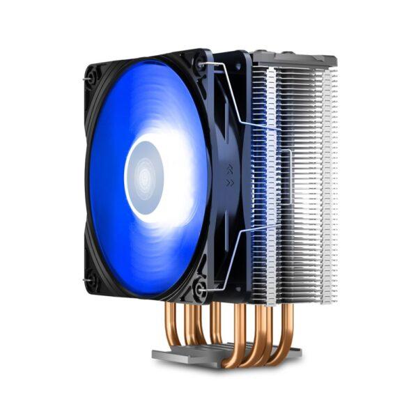 кулер для процессора deepcool gammaxx gt v2 1
