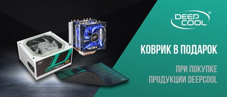 banner deepcool2
