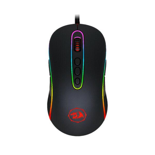 игровая мышь redragon phoenix 2 m702 1