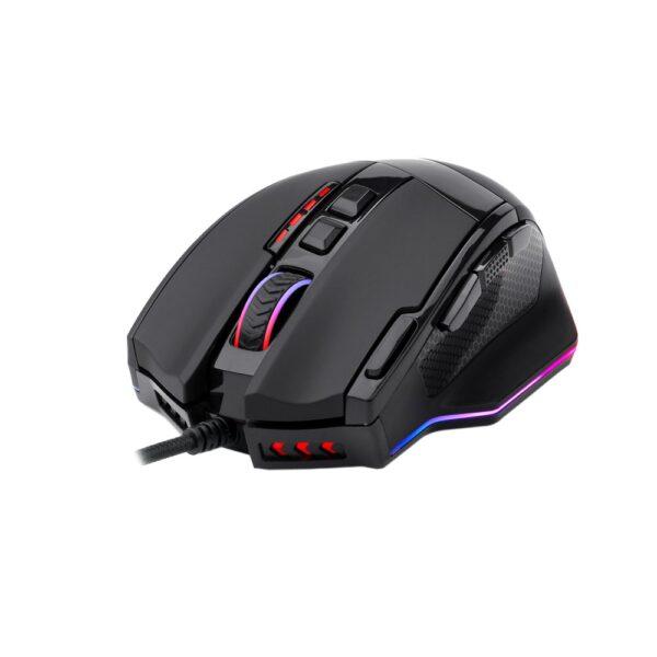 игровая мышь redragon sniper m801 1