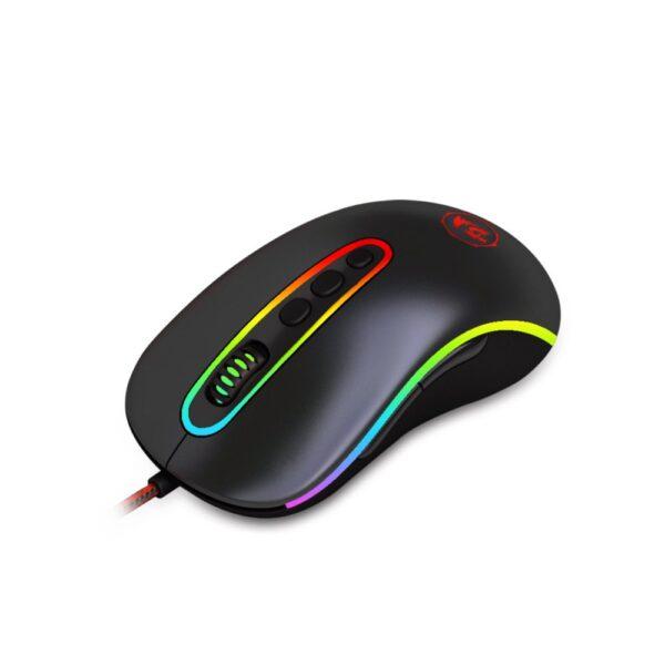 игровая мышь redragon phoenix 2 m702 2