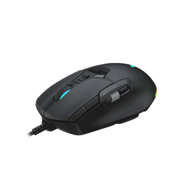 игровая мышь rapoo v330 3