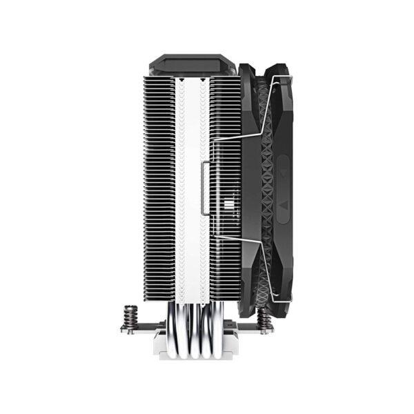 кулер для процессора deepcool as500 3