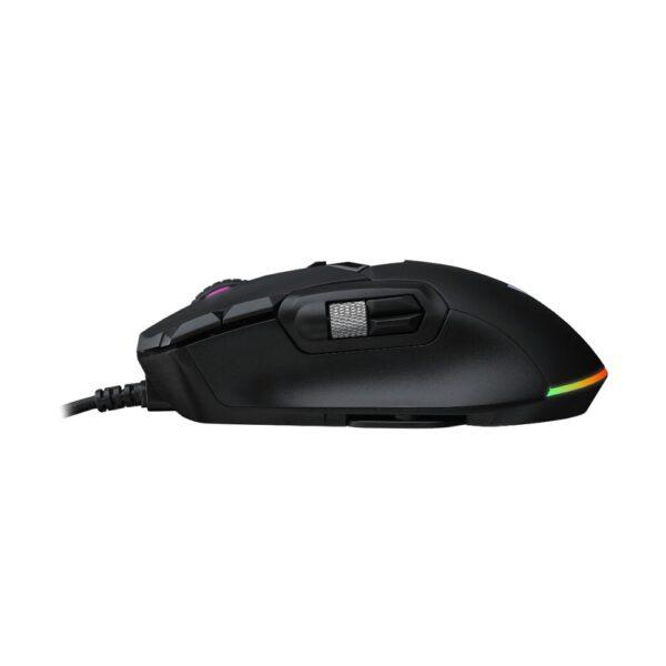 игровая мышь rapoo v330 4