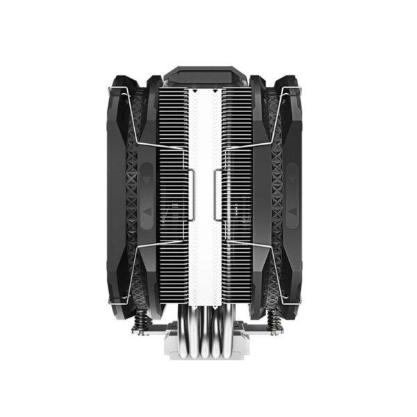 кулер для процессора deepcool as500 plus 3