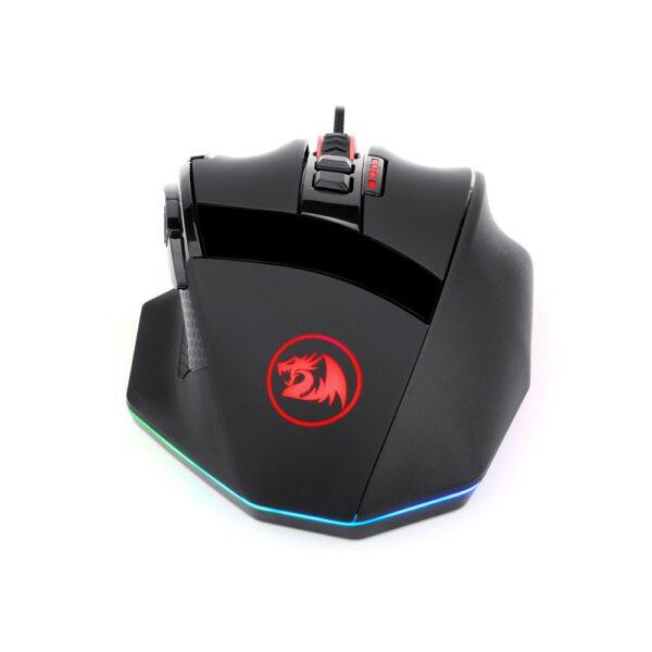 игровая мышь redragon sniper m801 4