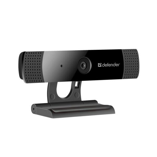 веб-камера defender g-lens 2599 fullhd 1