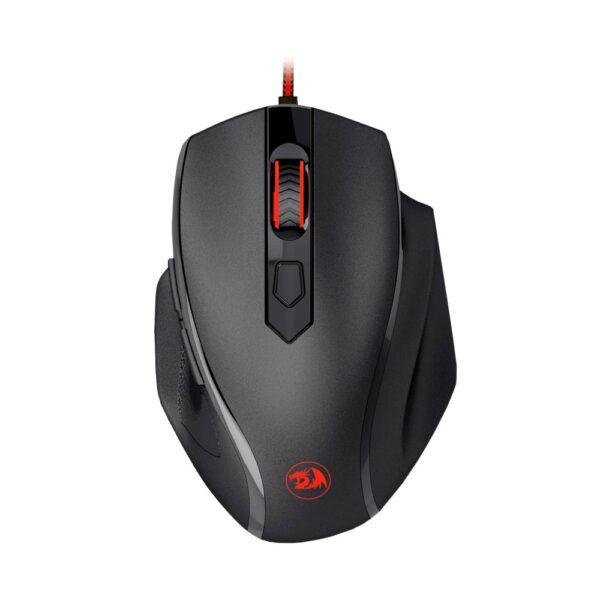игровая мышь redragon tiger 2 2
