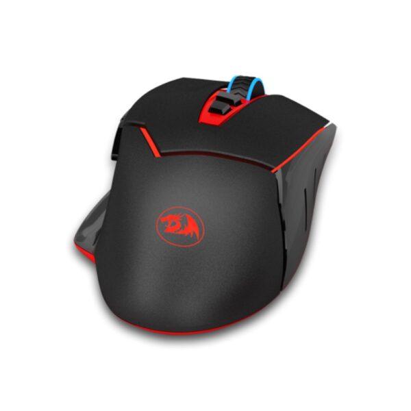 игровая мышь redragon mirage 3