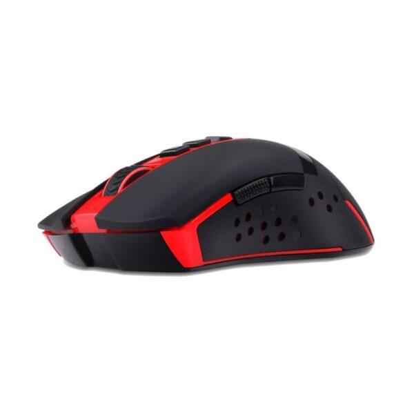 игровая мышь redragon blade 2