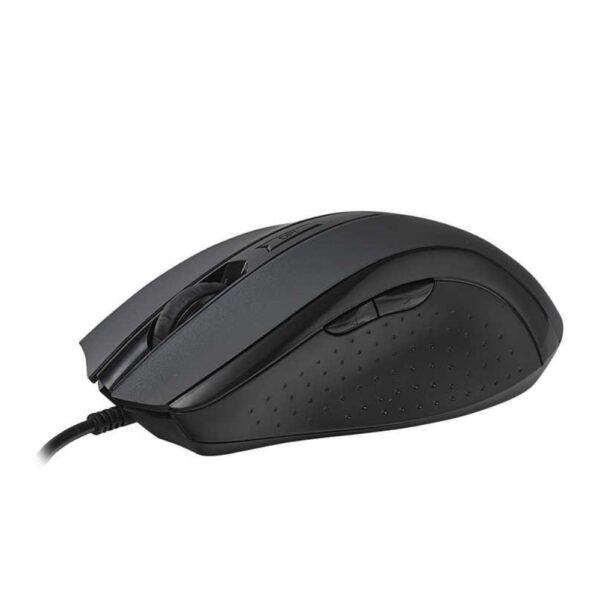 мышь rapoo n300 1