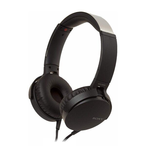 наушники sony mdr-xb550ap extra bass™ 1